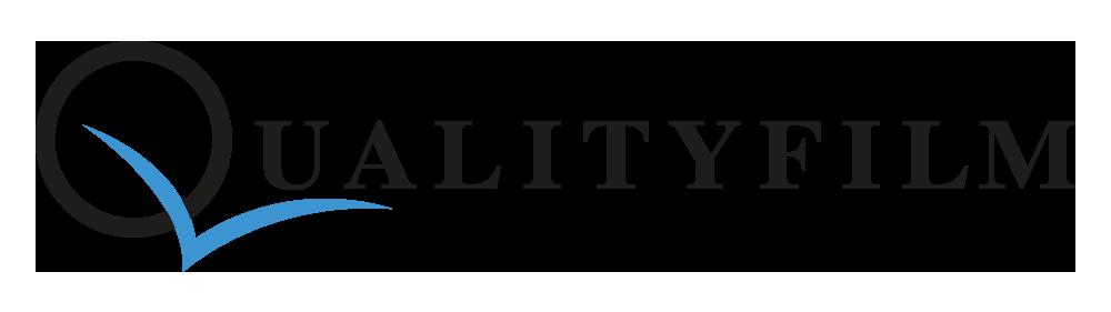 QUALITYFILM SRL